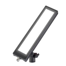 A HL 01810 1502 Planonlight LED Black Series Mailing EN 180605 DRUCK 1